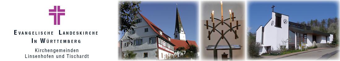 2012 12 Gottesdienst Für Kleine Leute Adventskranz Evangelische